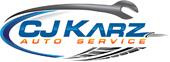 CJ Karz Auto Service Saskatoon
